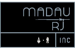 Madau RJ – Chaudronnerie et tuyauterie à Montréal